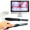 2017 Новый Стоматологическая HD USB 2.0 Полости Рта Камеры 6 Мегапикселей 6-LED Четкое Изображение