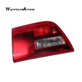 WarriorsArrow Tail Light Lamp Right Passenger Inner For BMW E53 X5 2005-2006 X5 4.4i  X5 4.6is 2003 63217164484