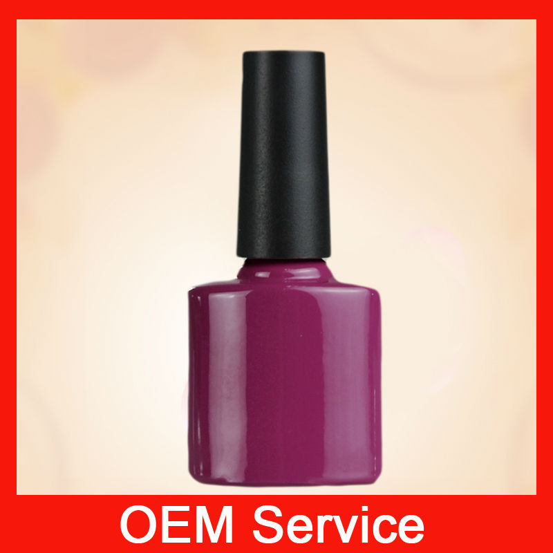 buy 200pcs contact lens color uv gel nails kit soak off uv gel nail polish 7. Black Bedroom Furniture Sets. Home Design Ideas