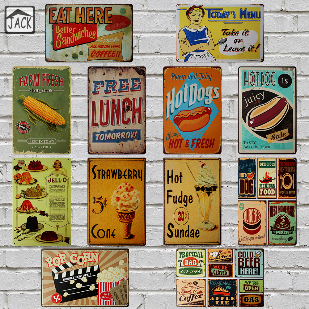 Fill Up With Ethyl Power  RETRO STYLE ADVERTISEMENT SIGN TIN POSTER WALL PLAQUE