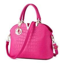 Couginm новые модные женские туфли сумка кожаная сумка Хобо Сумка Кошелек(China)
