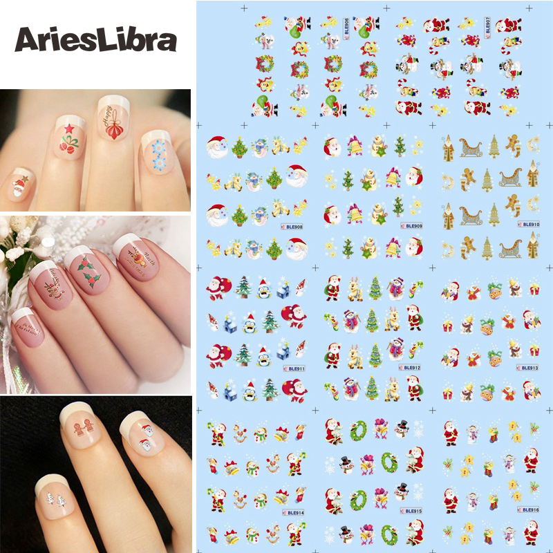 Happy design nails image collections nail art and nail design ideas happy  design nails images nail - Happy Design Nails Image Collections - Nail Art And Nail Design Ideas