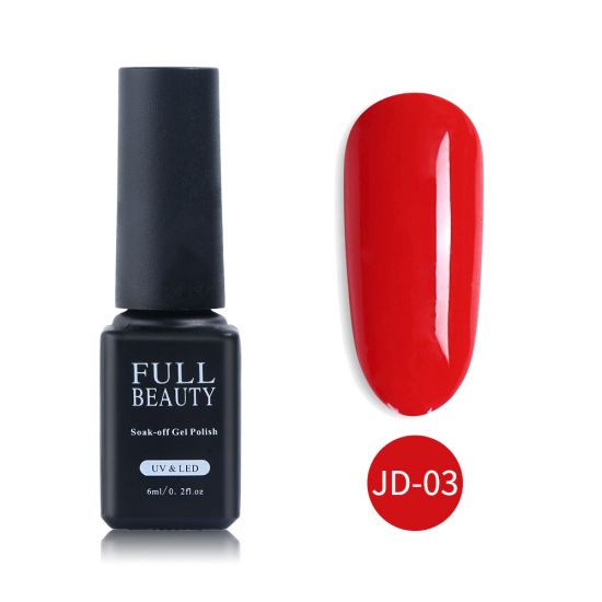 JD-03