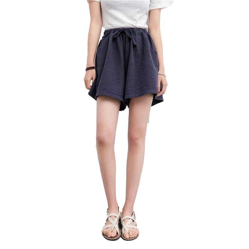 Online Get Cheap Ladies Navy Shorts -Aliexpress.com   Alibaba Group