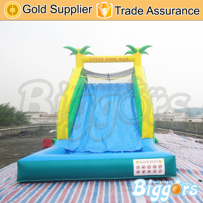 9026 inflatable slide (5)