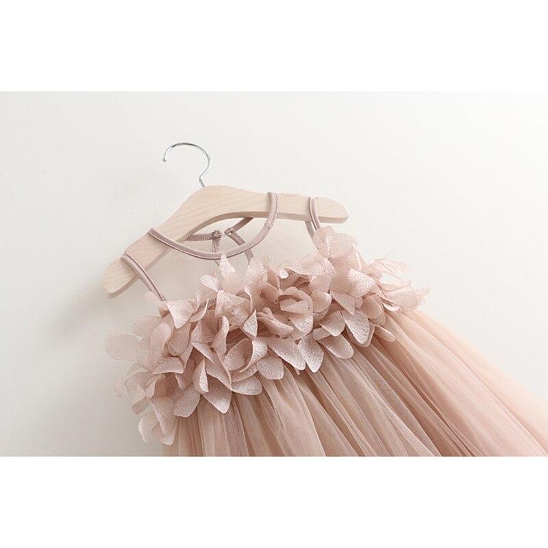 Bear-Leader-Girls-Dress-2017-New-Summer-Mesh-Girls-Clothes-Pink-Applique-Princess-Dress-Children-Summer-Clothes-Baby-Girls-Dress-3