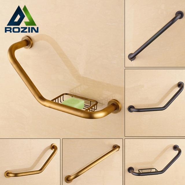 https://ae01.alicdn.com/kf/HTB1wrRBPpXXXXafXFXXq6xXFXXXh/Free-da-bagno-in-ottone-maniglie-parete-aiutare-handle-bar-per-corrimano-vasca-da-bagno-impugnatura.jpg_640x640.jpg