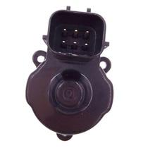 Новинка! Высокое качество подходит для митсубиси лансер холостого хода двигатель холостого хода воздушный регулирующий клапан I-ACV MD628174 MD613992 MD619857 1450A116