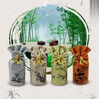 Cydnlive 2017 Fasion Air Freshener Bag Bamboo Charcoal Activated Carbon Products Car Deodorant Ornament Purify Air