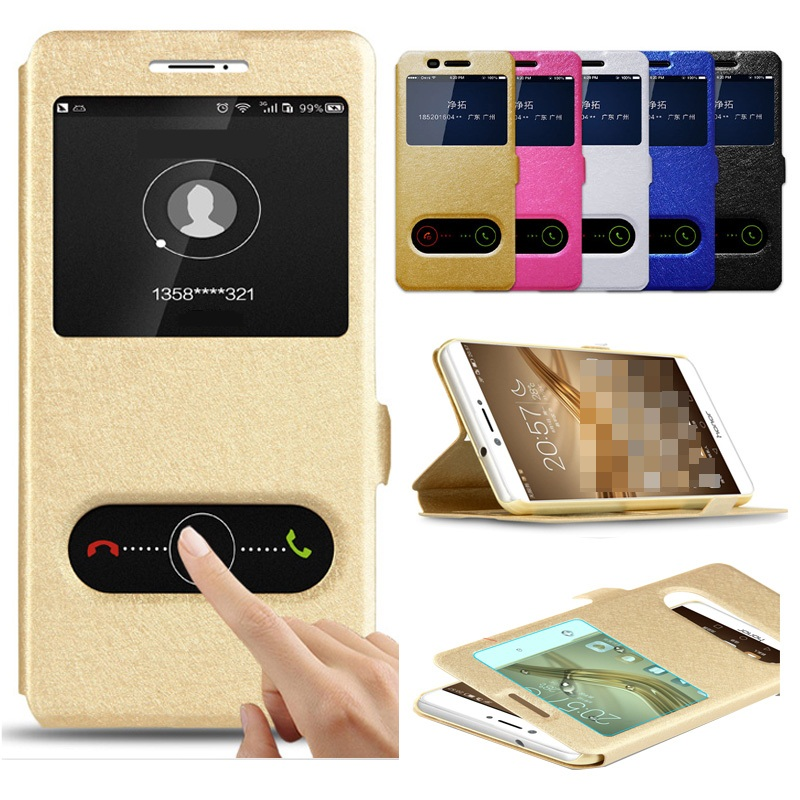 Case For <font><b>Motorola</b></font> Moto <font><b>G5</b></font>/<font><b>G5</b></font> Plus Cover <font><b>Smart</b></font> Flip Window view stand holder PU leather Hard <font><b>phone</b></font> Case funda For Moto <font><b>G5</b></font>/<font><b>G5</b></font> Plus