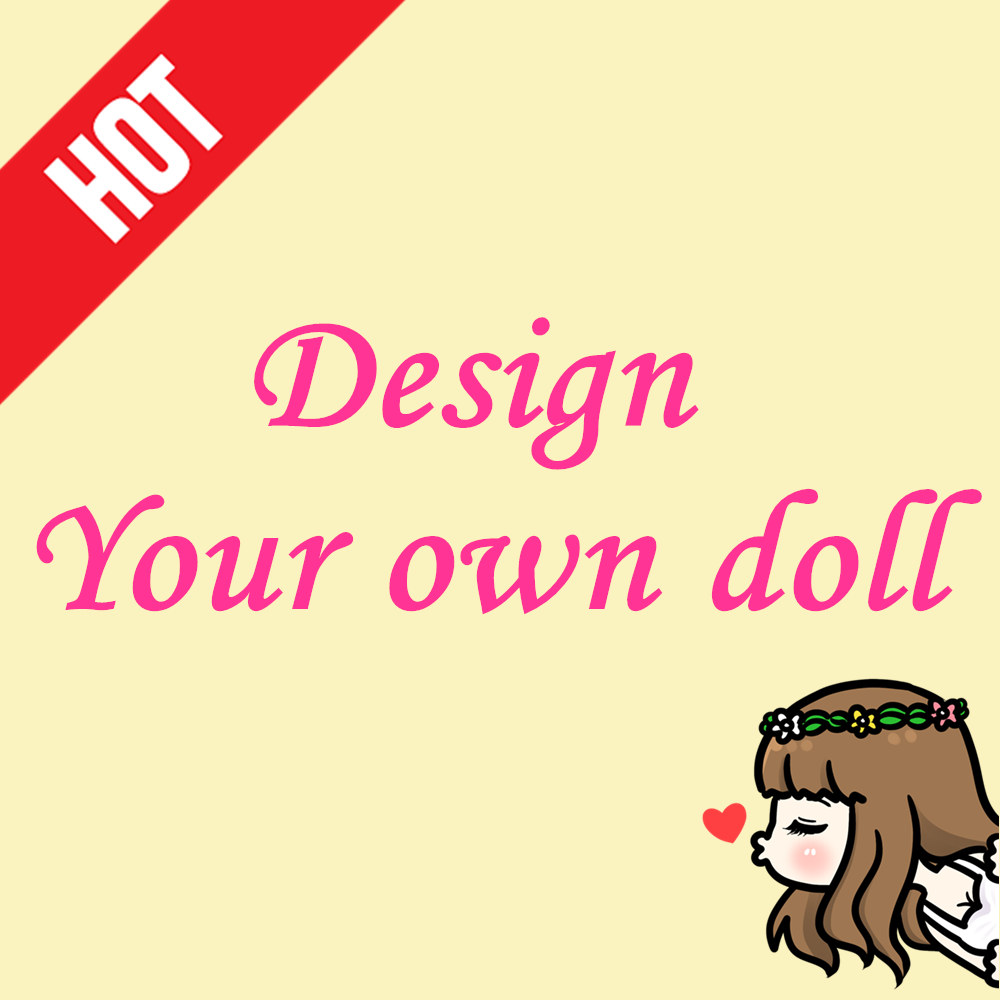 Factory blyth doll custom your doll choose hair face body skin only one doll design your own doll factory blyth doll custom your doll choose hair face body skin only one doll design your own doll