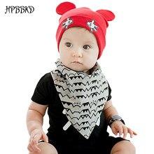 новорожденного вязаная шапка купить новорожденного вязаная шапка