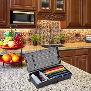 Image 1 - Çelik Apex kenar kötü Lansky kalemtıraş bıçak kalemtıraş Deluxe 5 taşlar bileme sistemi seti ekstra kaba bıçak bileyici seti