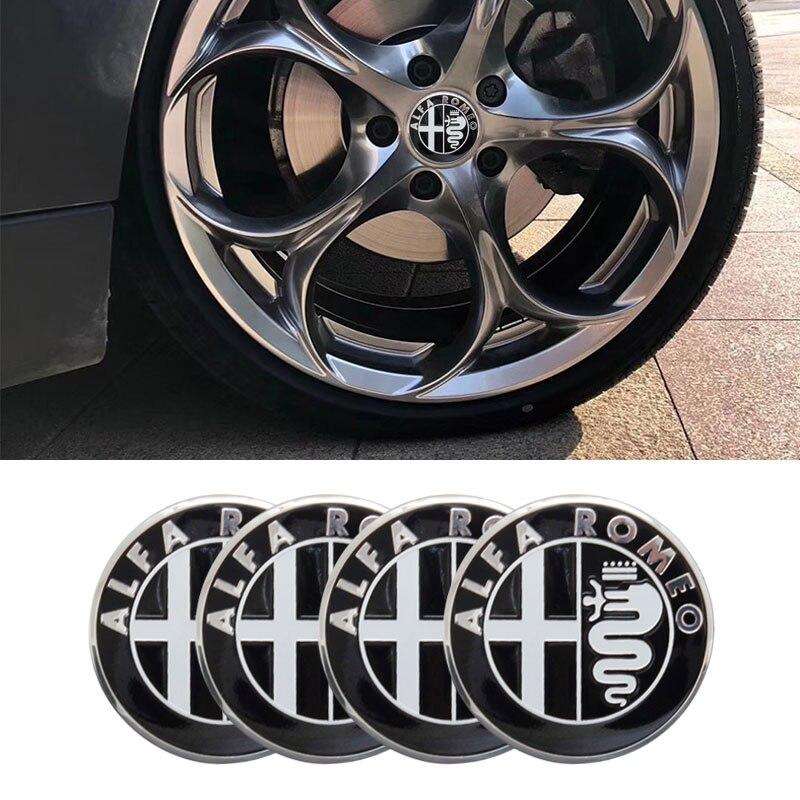 Passenger /& Rear Floor GGBAILEY D60197-S1A-BG-LP Custom Fit Car Mats for 2017 2019 Jaguar F-Pace Beige Loop Driver 2018