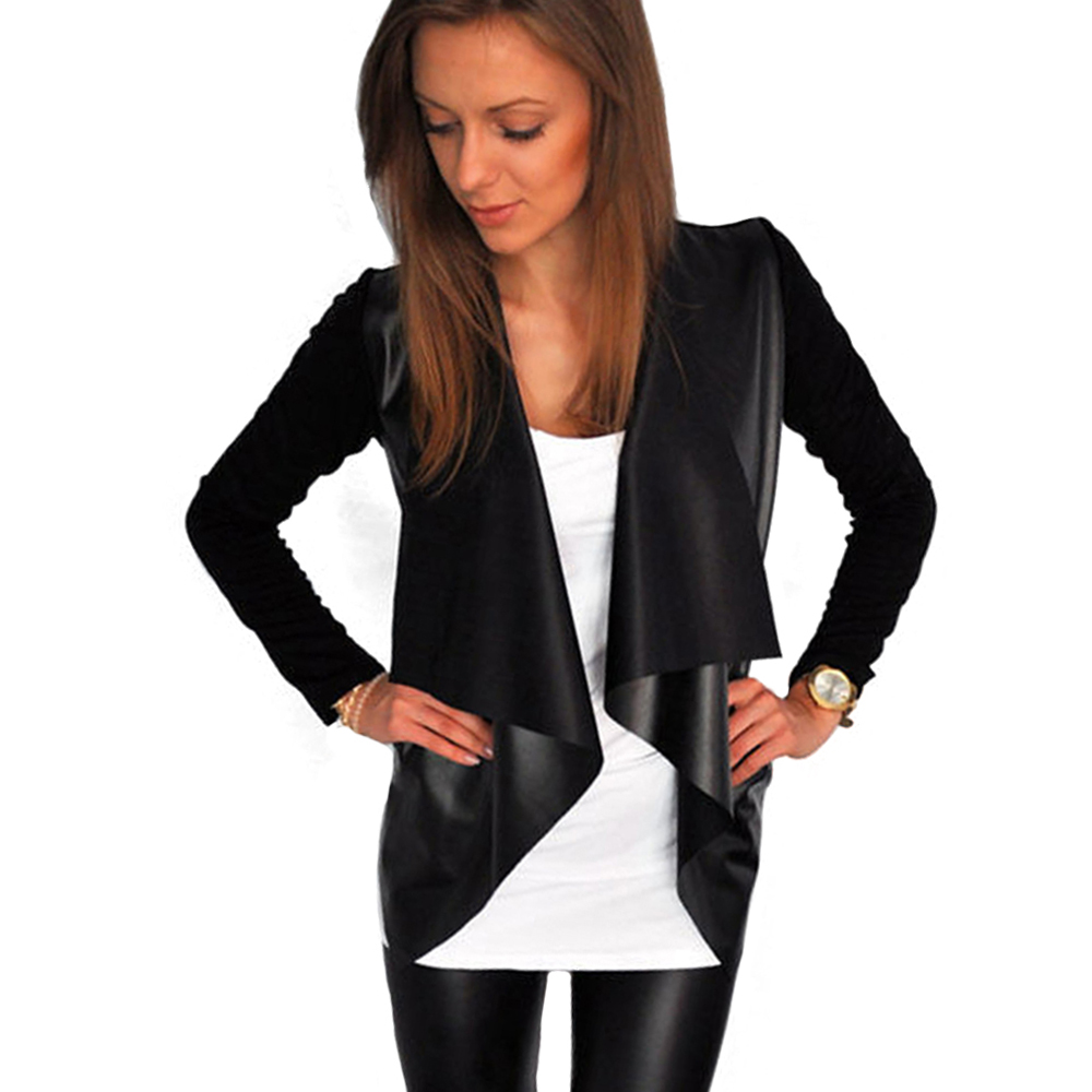 Popular Stylish Leather Jackets-Buy Cheap Stylish Leather Jackets ...