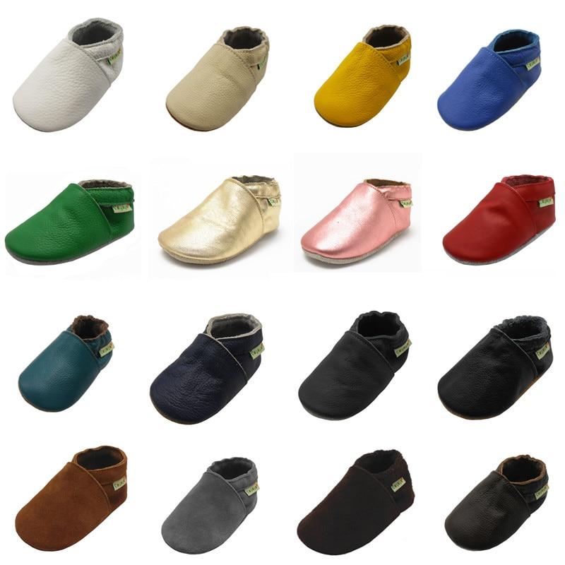 Sayoyo Brand Baby Boy Shoes Girl