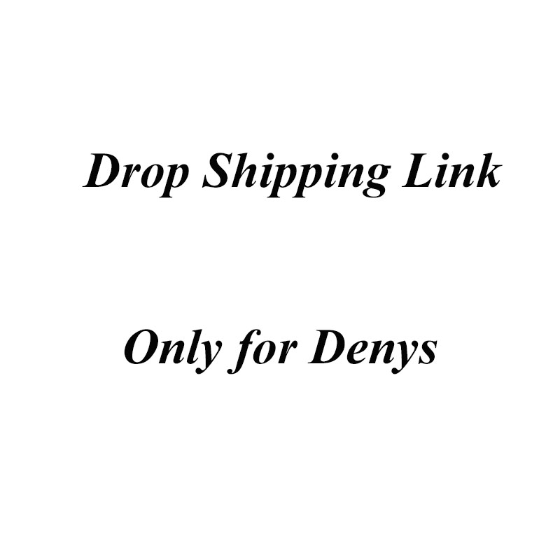 Chien Peignes drop shipping