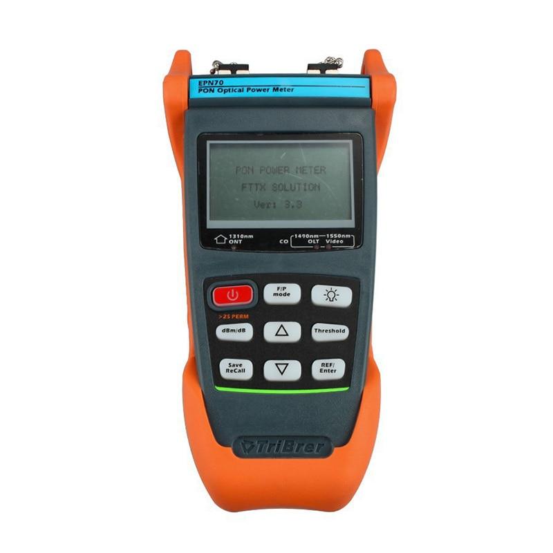Jyttek EPN70 Tribrer Ελληνική Έκδοση Φορητός - Εξοπλισμός επικοινωνίας