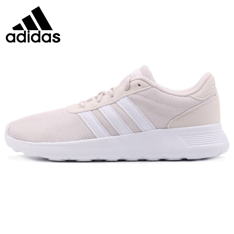 reputable site the cheapest newest collection Original New Arrival 2018 Adidas NEO Label LITE RACER ...
