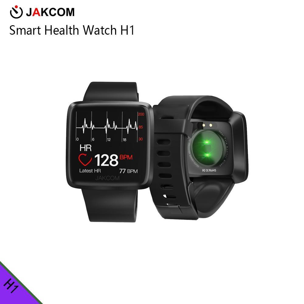 Gut Ausgebildete Jakcom H1 Smart Gesundheit Uhr Heißer Verkauf In Smart Aktivität Tracker Mascotas Schrittzähler Auto Für Erwachsene Unterhaltungselektronik