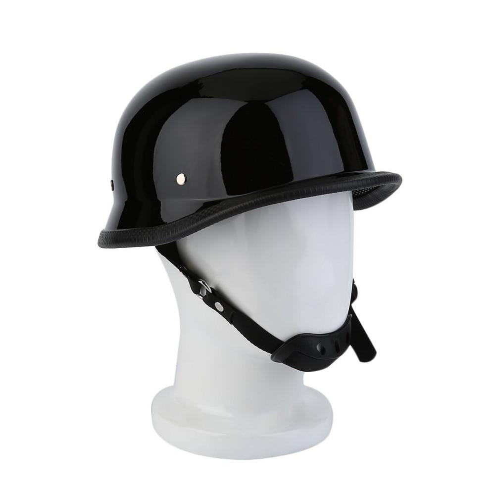 SCORPION XV-35 FINNEX SILVER NEON YELLOW MX Dirt Helmet FREE SHIPPING