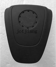 Car Airbag Enclosure For  Buick Angla Lenga Kelangang  Steering Wheel Airbag Cover Free Shipping!