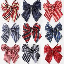 2015 Hot Pet Accessories Gentleman Dog Bow Ties tie ties Adjustable Cat Neckties 100pcs/lot