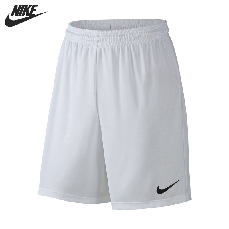 cheap nike clothes for men