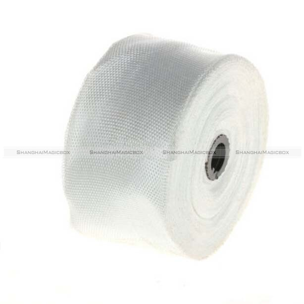 Compare Prices On Fiberglass Cloth Tape Online Shopping