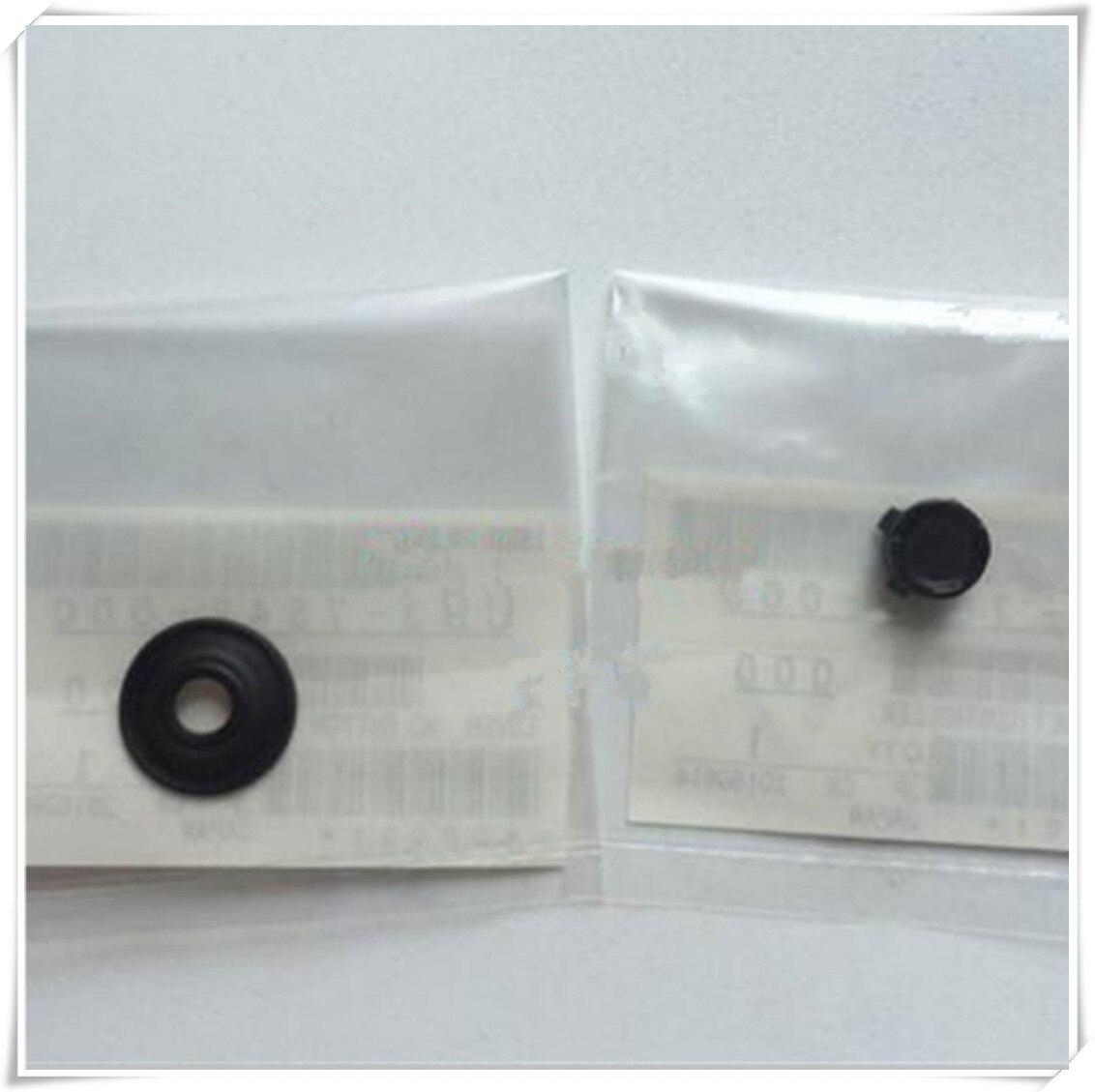 NEW Original Multi-Controller Button Joystick Buttons For Canon EOS 5D3 5D Mark III Camera Replacement Unit Repair Parts