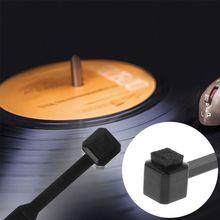 10ml Vinyl Record Stylus Cleaning Fluid & Brush