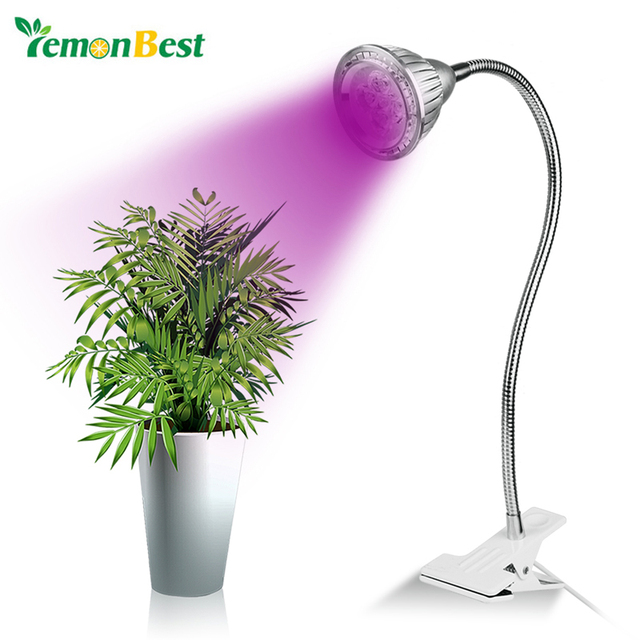 lights plants perfect growing indoor or grow for seedling bulb spectrum and flower a veg best efficient lighting small dual plant led products light vintage