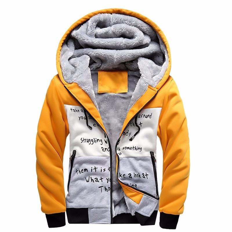 Mens-Jackets-and-Coats-Bomber-Jacket-Autumn-Winter-Jacket-For-Men-Casual-Hoodies-Veste-Homme-Ceket (2)