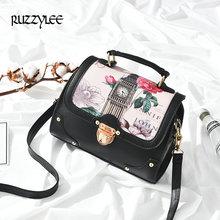 Mujeres de la marca Messenger Bags Tote Pequeños Solapa Del bolso de Hombro Bolsas de Mujer Bolso de Lujo de Las Señoras Crossbody Bags Famoso Diseñador