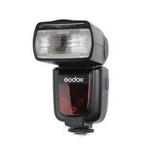 Godox Thinklite TTL Li-ion Camera Flash Speedlite Strobe TT685S for SONY New