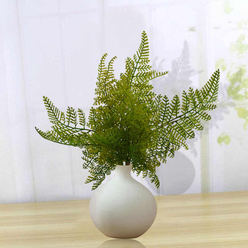Detail Feedback Questions About Green Artificial Plant Plastic Tree
