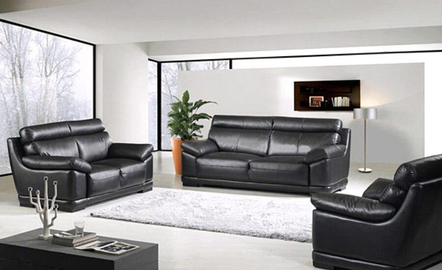 Online Get Cheap Design Furniture Modern -Aliexpress.com | Alibaba ...