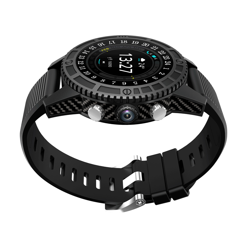 I7 4G Смарт часы Сенсорный экран Smartwatch обнаружения движения Smart Watch Sport Фитнес Для мужчин Для женщин Носимых устройств для IOS Android