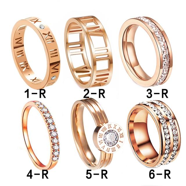 Купить винтажные свадебные кольца для мужчин и женщин леди девушка