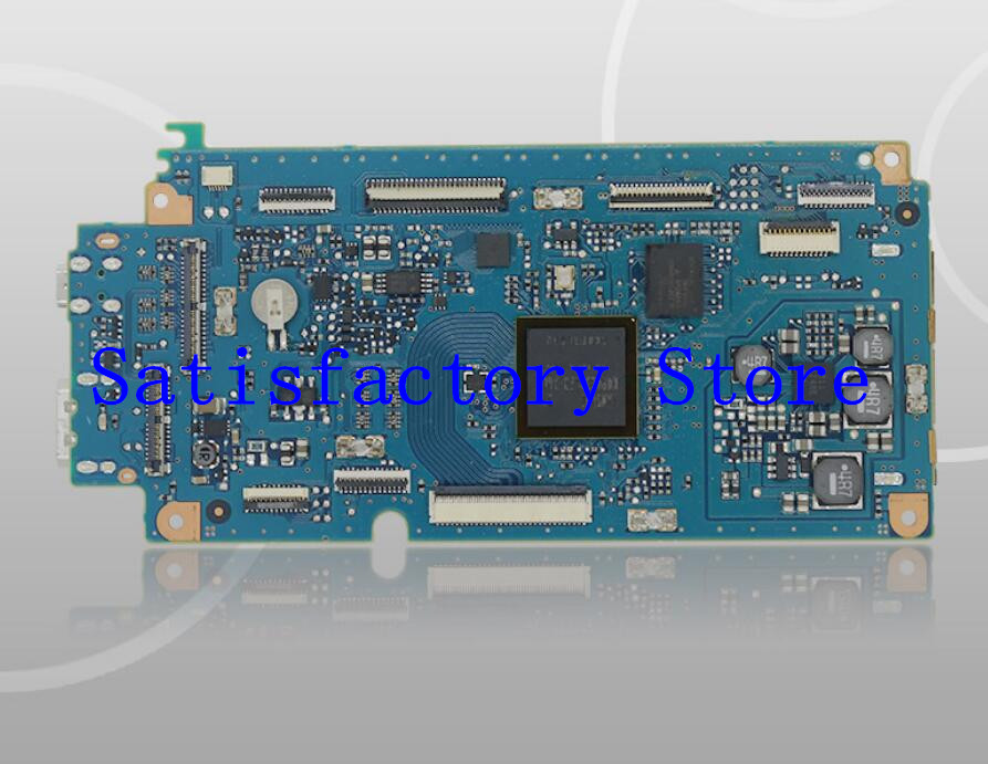 Original For Nikon D5300 Motherboard Mainboard Main Board PCB Camera Replacement Unit Repair Parts