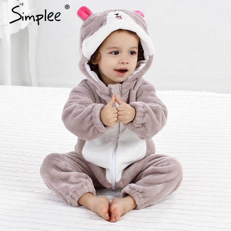 Db8544 Dave Bella Unisex Baby Pullover Kinder Pullover Gestrickte Pullover Infant Kleinkind Jungen Mädchen Panda Print Schöne Kleidung Mädchen Kleidung Mutter & Kinder