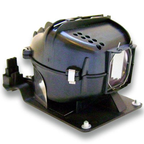 Lampe de projecteur Compatible pour IBM 33L3537, iLM300