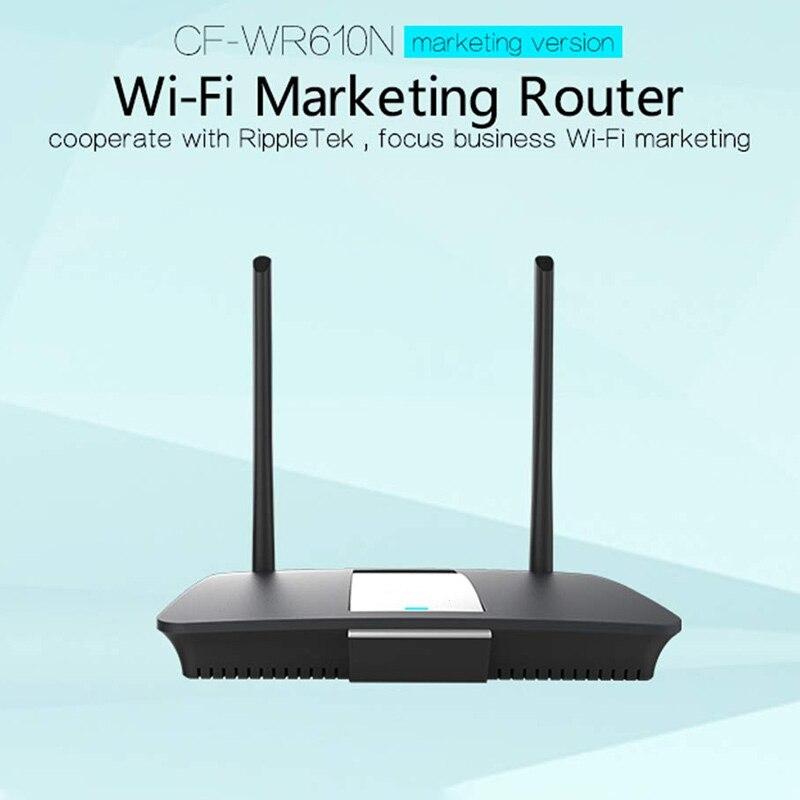 Ehrlich Netzwerke Router 300 Mbps Durch Wand Dual Band High Power Router Xxm8 Bestellungen Sind Willkommen.