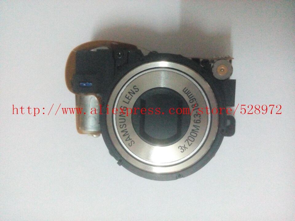 משלוח חינם עבור canon 18-55 עדשת ציוד זוג המצלמה חלקים