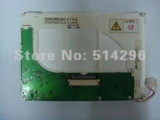 5 inch   LED Screen Panel,TOSHIBA  TFD50W32  TFD50W32-B