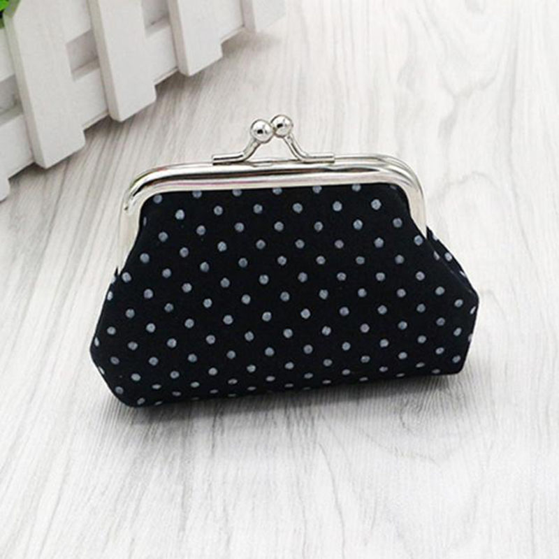 New Style Cute Womens Purse Small Wallet Coin Holder Coin Purse Clutch Fashion Female Handbag Money Bag Ladies Hot Sale 2017 splendid brand new clutch handbag womens fashion canvas mini coin purse wallets hot sale free shipping