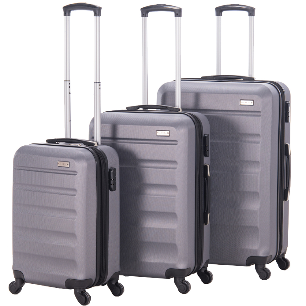 Watch How to Ship Luggage video