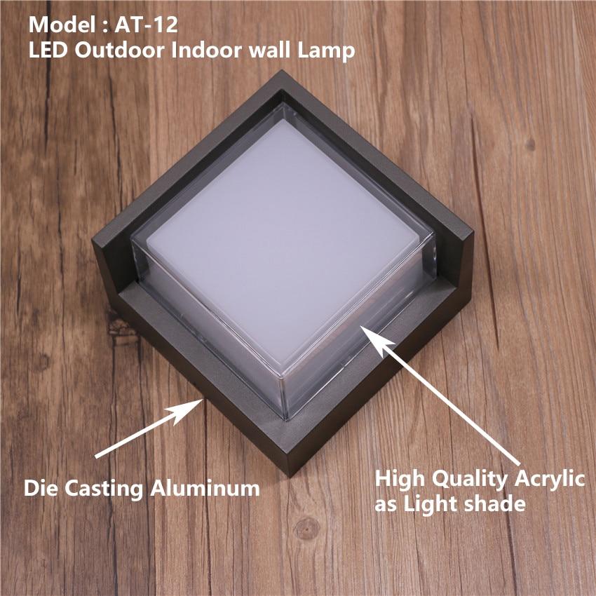 at-12 outdoor wall lights (14)