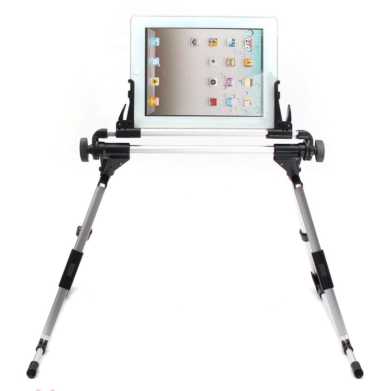 Ipad Bed Holder compare prices on ipad air bed holder- online shopping/buy low