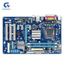 Download Drivers: Gigabyte GA-890XA-UD3 SATA2